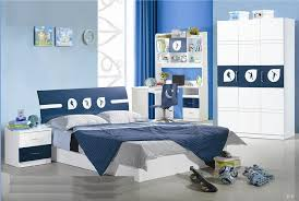 teenage bedroom furniture ikea amazing brilliant bedroom bad boy furniture