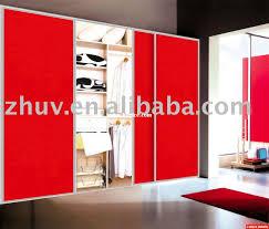 Sliding Door Bedroom Furniture Bedroom Wardrobe Furniture Bizricecom