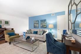 living room carolina design associates:   robbins  regencypark