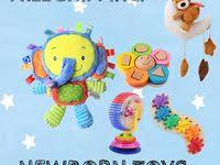 77 лучших изображений доски «Best Beautiful Toys For Newborn ...