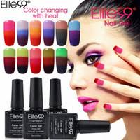 Wholesale <b>Color</b> Changing Mood Lights for Resale - Group Buy ...
