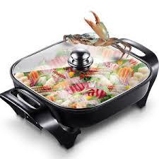 <b>korean wok</b> — купите {keyword} с бесплатной доставкой на ...