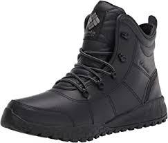 <b>Mens Snow Boots</b>   Amazon.com