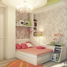 girl bedroom decoration
