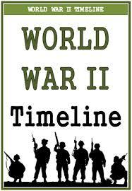 ideas about world war  timeline on pinterest  russian  world war  timeline   treetop displays   printable eyfs ks ks classroom displays
