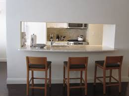 white kitchen windowed partition wall: full size of kitchenkitchen simple white color kitchen window valances as well as kitchen