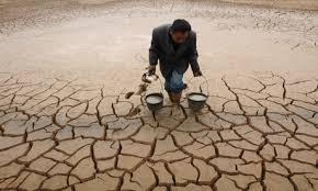 「خشکسالی در ایران」の画像検索結果
