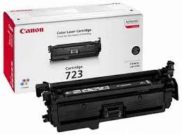 <b>Картридж Canon 723</b> (2644B002) купить: цена на ForOffice.ru