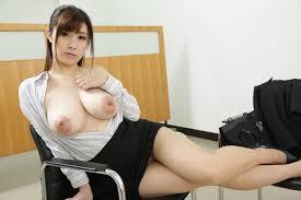 Caribpr 060216 579 Orihara Honoka JavForFree Click to view Real Size