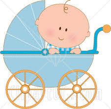 Kuvahaun tulos haulle babyboy