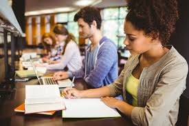 academic writing guide for college students