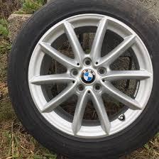 <b>Диски</b> оригинал <b>BMW</b> X1 F48 <b>V</b>-<b>Spoke</b> 560 R17 – купить в Чехове ...