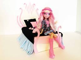 1000 images about monster high on monster high monster high dollonster high house