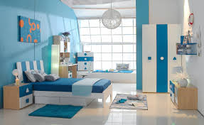 decorating beautiful kids bedroom full size