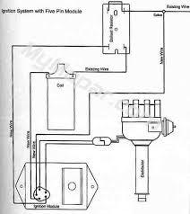 mopar electronic ignition wiring diagram mopar needed wiring diagram for mopar electronic ignition conversion on mopar electronic ignition wiring diagram