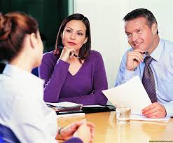 seo interview questions and answers seo for beginners seo interview questions and answers