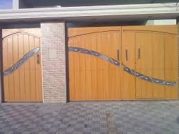 front gate designs pictures home sweet home front gate designs with front gate designs for homes pertai