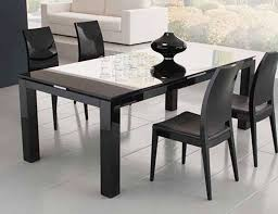 stylish brilliant dining room glass table:  brilliant amazing dining table inspiring dining room table sets counter with glass dining room table