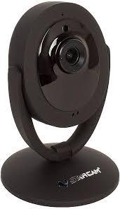 Купить <b>VStarcam C8893RUSS black</b> в Москве: цена системы ...