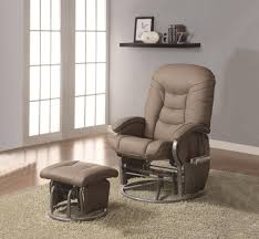 room ergonomic furniture chairs: base  best modern ergonomic living room chair with light brown accents color combined iron frame also curves arms and comfy back rest unify side storage design featuring rounded base incorporates chic ottom