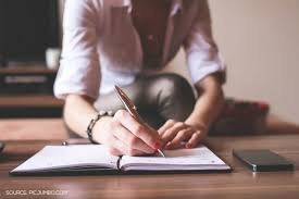 HBR Guide to Better Business Writing Caitlyn de Beer