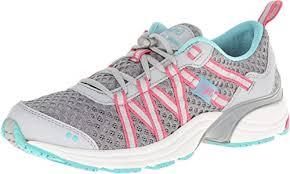 RYKA <b>Women's</b> Hydro <b>Sport Water</b> Shoe: Amazon.co.uk: Shoes ...