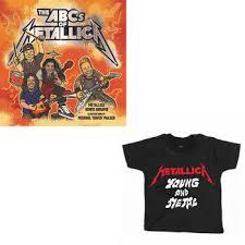 The Met Store at <b>Metallica</b>.com