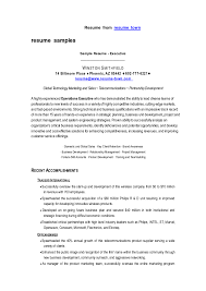 25 Cover Letter Template for: Resume Templates Samples. Gethook.us Newresume Download Free Resume Templates. resume templates samples SMLF