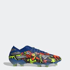 Футбольные <b>бутсы</b> - купить на официальном сайте <b>adidas</b> Россия