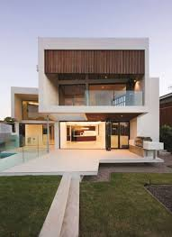 home designs fascinating office white ultra modern house plans large open terrace cool in conjunction with amazing build office