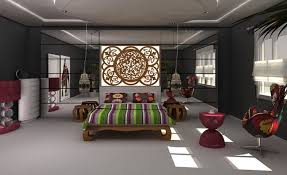 Small Picture interior trends 2015 2015 hottest colors to use in your interior