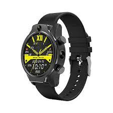 <b>Rollme S08</b> IP68 Smart Watch <b>50M</b> Waterproof 8MP Camera 4G ...