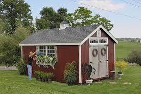 Image result for garden sheds images