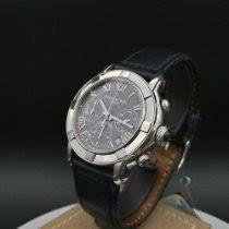 Купить <b>часы Raymond Weil</b> - все цены на Chrono24