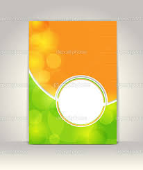brochure templates stock vectors royalty brochure templates business brochure template abstract colorful design stock vector