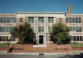 Classen School of Advanced Studies - Home | Facebook