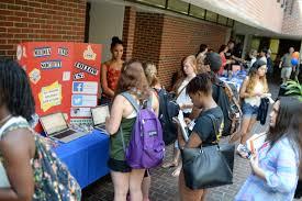 student organizations uf college of journalism and communications student organizations student organizations