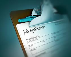 the jihadi job application frontpage mag application3