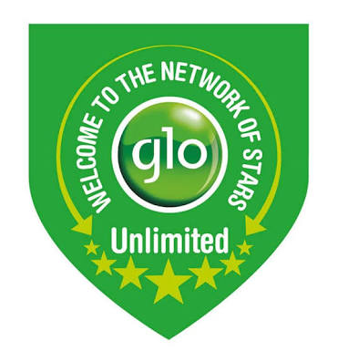 {filename}-Glo Unlimited Blazing Hot On - Your ⚡ Freedom ⚡ App With Super Speed