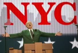 Ed Koch's quotable moments - NY Daily News via Relatably.com