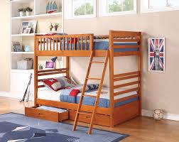 bedroom kids interior design with wonderful bunk bed oak kid room ideas organize kids bedroom kids bed set cool bunk beds
