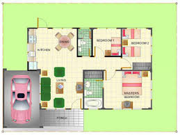 House Design Plans Philippines Single Story   Homemini s comFloor Plans  House Design Plans Philippines Single Story Homemini s