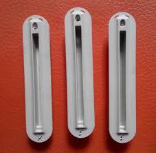 white plastic <b>future fin box</b> black <b>futures fins plugs</b> fin base hot sell ...