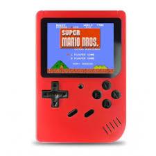 Отзывы о <b>Игровая приставка Sup</b> Game Box
