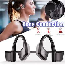Special Price For headphones not earbuds list and get free shipping ...