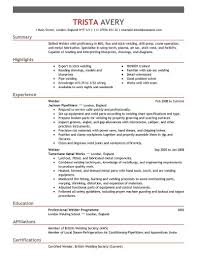 resume examples construction how to make a good resume outline resume examples construction resume writing resume examples cover letters resume examples welder