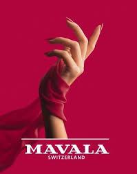 <b>Mavala</b> Greece - Beauty, Cosmetic & Personal Care - Athens ...