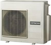 <b>Hitachi</b> RAM-53NP3B 53 м² на 3 <b>блока</b>(ов) – купить кондиционер ...