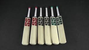 SS MS DHONI <b>RETRO CLASSIC VINTAGE</b> COLLECTION CRICKET ...