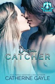 <b>Dream Catcher</b> | <b>Universal</b> Book Links Help You Find Books at Your ...